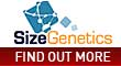 SizeGenetics - Male enhancement device