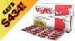 VigRx Plus Enhancement Pills